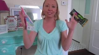 DOLLAR TREE HAUL: Cruise Time! What to buy at the DT for your Cruise