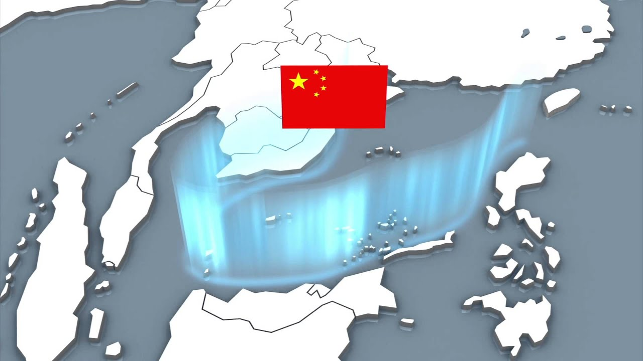 reactions about spratly island dispute China has installed anti-ship cruise missiles and surface-to-air missile systems on three of its heavily fortified outposts in the south china sea.
