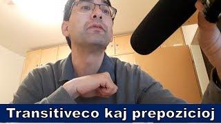 Malfacilaĵoj lerni Esperanton | Esperanto vlogo