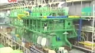 Korea-shipbuilding.m4v