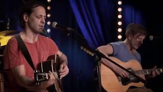 Duman - Seni Kendime Sakladım - (Akustik -Live) 2017