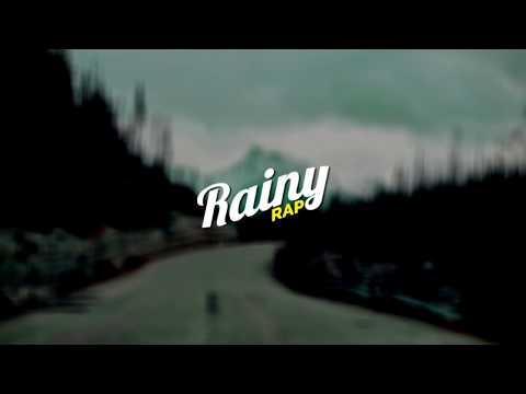 Joey Trap - Sesame Street (ft. Comethazine)