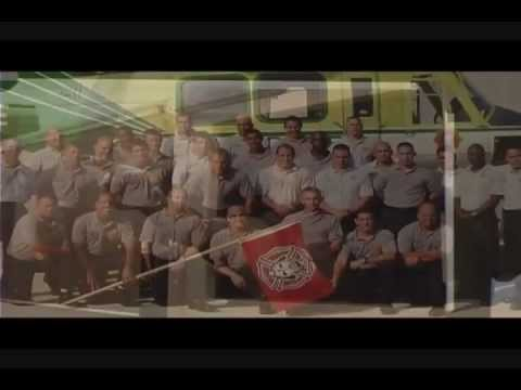 mdfr-class-110-(official-video)