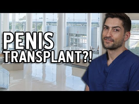 penis-transplant?!!-that's-a-thing?!!