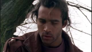 Горец — Highlander 1 сезон 22 серия