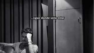 Baixar John Mayer - Badge And Gun (Subtitulada/Traducida en Español) [Paradise Valley]