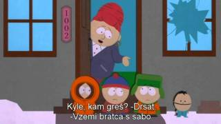Repeat youtube video South Park - SouthPark best song - Mountain Town