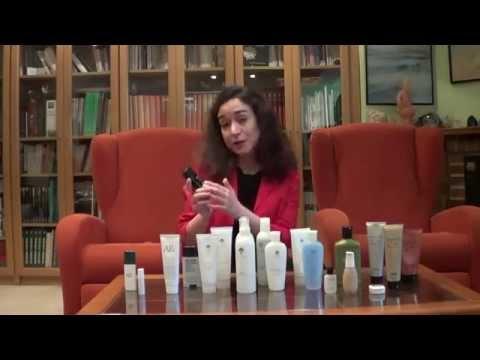 20 Productos de Nu Skin muy económicos y necesarios