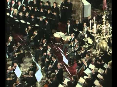 Wolfgang Amadeus Mozart (1756 - 1791) - Requiem Mass in D minor (K. 626)