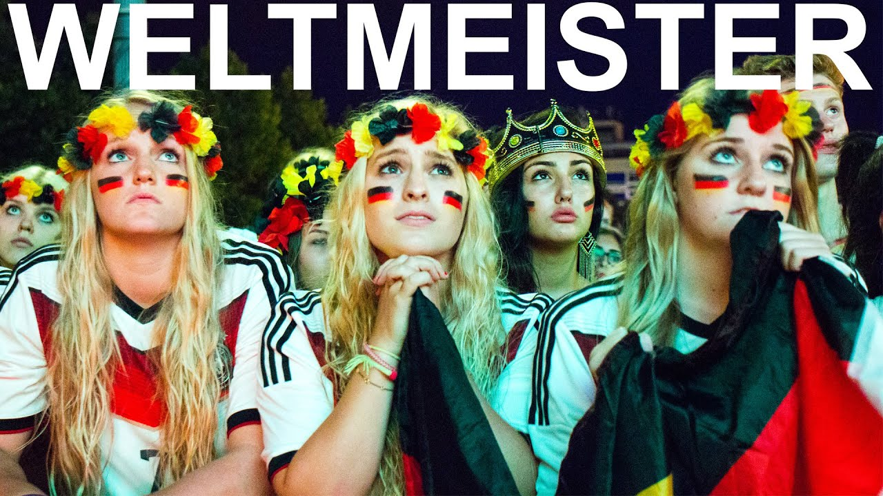 Finale Wiesbaden