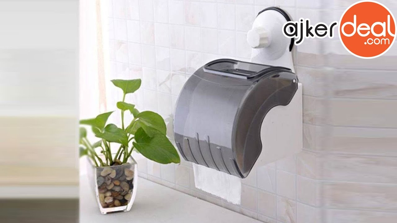 how to make paper waterproof