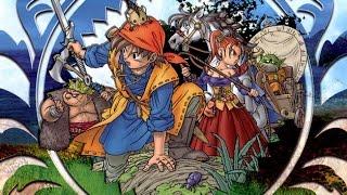 Good as Gold Bug - Saigan's Quick Quests - Dragon Quest VIII (3DS)