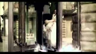 Anastacia - Dream On [Video]