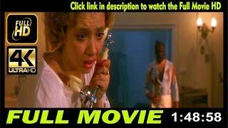 Watch Mute Witness 1995  - Full Movie Online