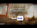 Okiem Nerda: Might & Magic Showdown