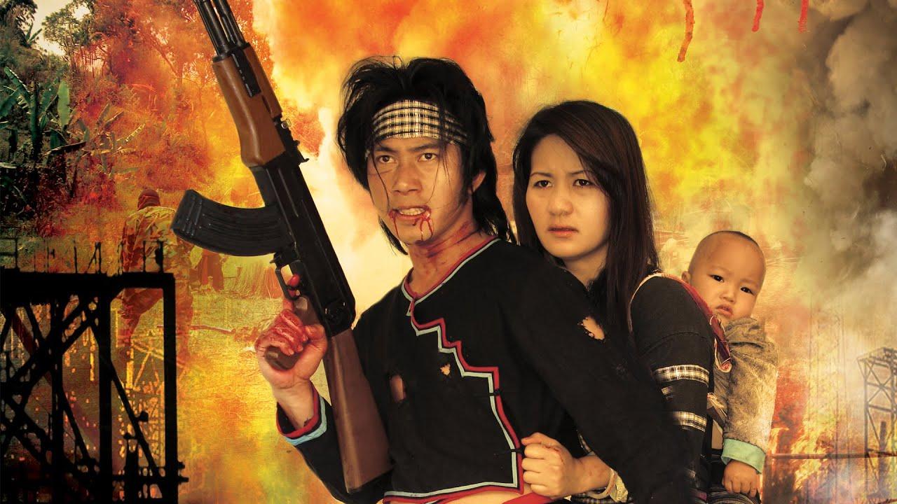 hmong new movie 2019 niam xav thab ntxhais tus hluas nraug ... |Hmong Movie