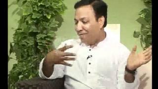 News Anchor Tariq Mateen & PFUJ President Pervaiz Shaukat Prog Ramzan Mehrban Ep 09 Part 06 City42