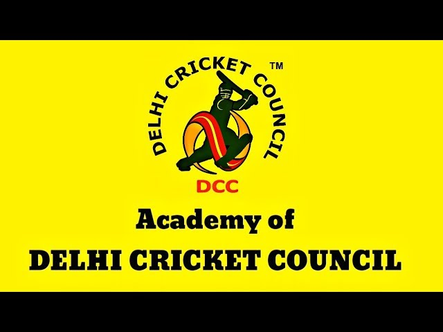 Mr. Indranil Basu, Cricket Correspondent Practising @ADCC, Decathlon Noida