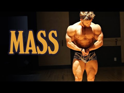 WHAT IS MASS? | Mind-Muscle Connection & Hypertrophy (Article)