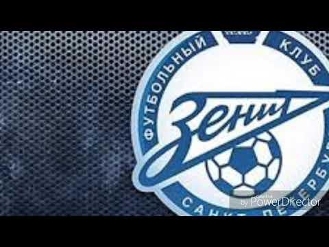 Monterrey Vs Chivas Score