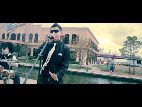(Official Music Video)GOT THIS FAR-J.R.O