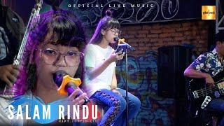 Download lagu Esa Risty - Salam Rindu (Salam Tresno) (Official Live Music)