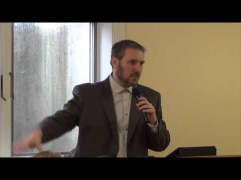 Satan Stalks the Saints & God's Hedge of Protection