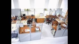 Мобильные офисные перегородки(, 2016-07-13T19:05:10.000Z)