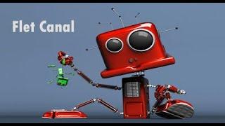 Конструктор роботов форекс