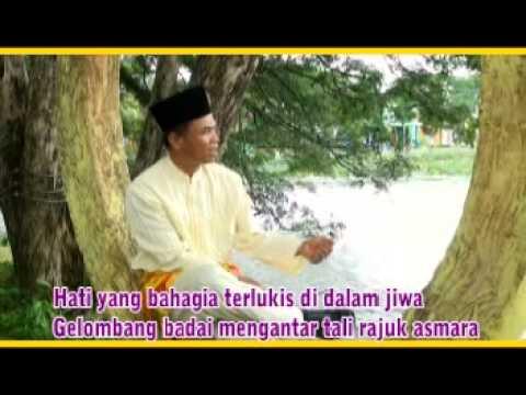 Lagu Melayu Rengat - Raja Perkasa Voc. Ria Purnama & M. Nasir