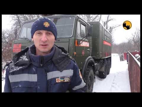 Телеканал ЧЕРНІВЦІ: Артилерійські снаряди часів Другої світової війни,було знайдено  в Чернівцях