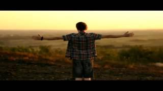 Игла(г. Краснодон) -  Трейлер нового клипа Бьется, пульсирует, дышит