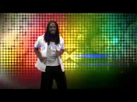 I-Octane - My Life Nuh Easy Like 1 2 3 / OFFICIAL VIDEO / 2010