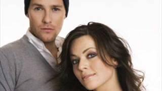 Ben & Kate Hall - Du Bist wie Musik