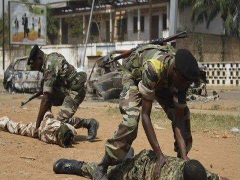متمردو جنوب السودان والحكومة يعلنان السيطرة على كبرى مدن ولاية أعالي النيل النفطية