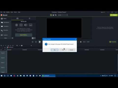 download camtasia studio 8 full version free 32 bit