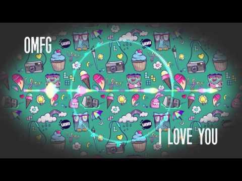 OMFG i love you