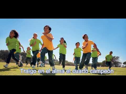 El murguero - Los autenticos decadentes (Barra estudiantil) (Karaoke)