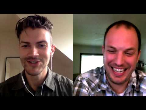 Dustin Lee on Creating Passive Income for Freelance Graphic Designers