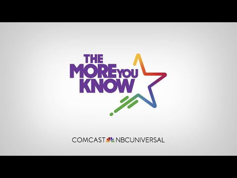 Together We Can Help Stop The Spread Of Coronavirus | NBC News