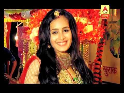 Tu Sooraj, Main Saanjh Piyaji: Bhabo Gets Emotional After Watching Kanak In 'Solah Shringhar'