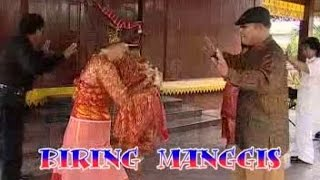 Posther Sihotang, Dkk - Biring Manggis (official Music Video)