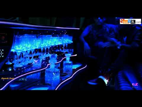 Till I Hear You Sing (Ramin Karimloo vs John Owen-Jones vs Ben Lewis)из YouTube · С высокой четкостью · Длительность: 9 мин38 с  · Просмотры: более 172.000 · отправлено: 1-11-2012 · кем отправлено: Shady Void