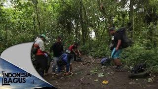 indonesia bagus kisah kebanggan dari desa lubuk kembang bengkulu