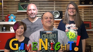 pandemic-reign-of-cthulhu-gamenight-se4-ep26