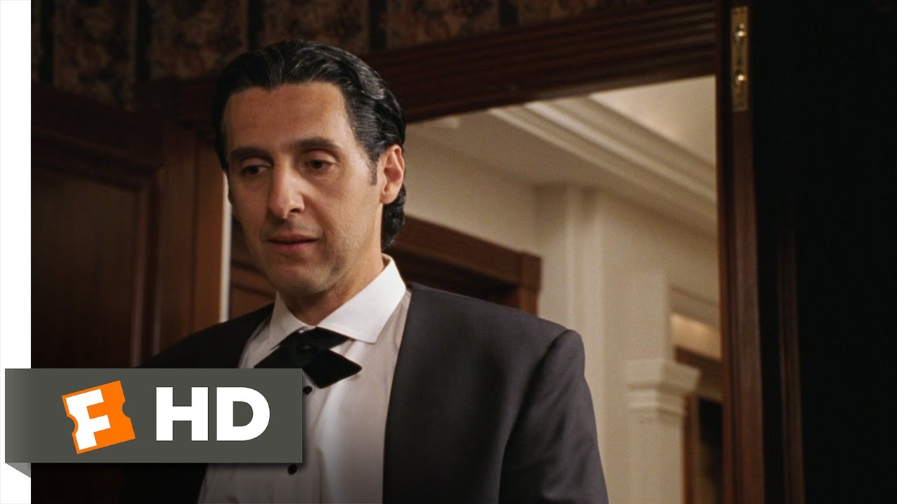 Mr deeds 68 movie clip i like feet 2002 hd youtube mr deeds 68 movie clip i like feet 2002 hd m4hsunfo