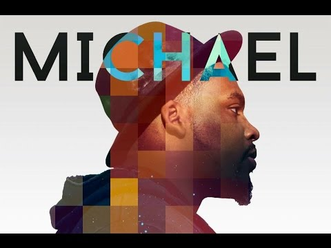 GREAT GRACE MICHAEL DIXON By EydelyWorshipLivingGodChannel