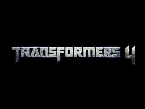 Transformers 4  Linkin Park - Powerless - Remix