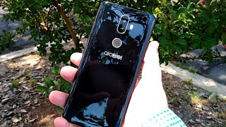 Should You Buy The Alcatel 3v? Live Discussion