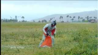 Jackass 3: Jet Stream [HD] RIP Ryan Dunn